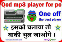 Pc best mp3 player | pc ke lye sabse ache player konsa hai