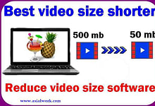 Best video compressor software in hindi