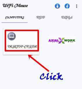 english to hindi typing kaise kare