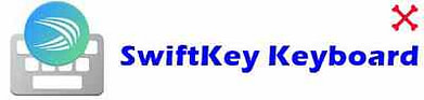 Swiftkey keyboard app download & review