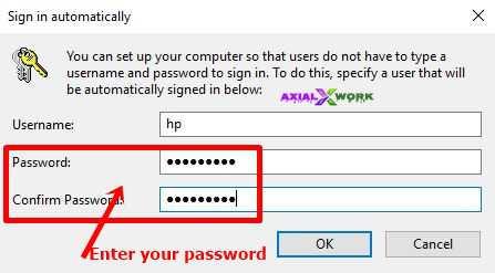 Computer ka password kaise tode in hindi