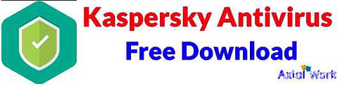 Kaspersky security cloud best antivirus for pc in india