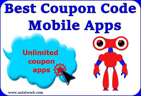 best cash back apps in india