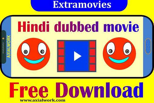 2021 Extramovies - Movie kaise download kare