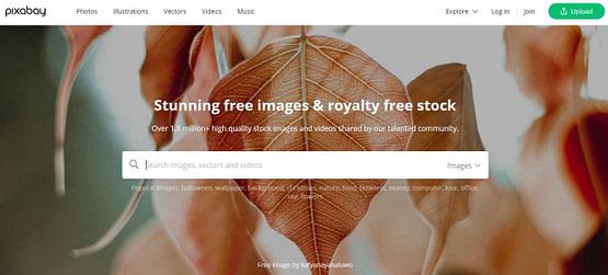 Copyright Royalty Free Images Kha Se Download Kare