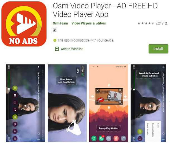 OSM-Player-Best-4k-video-player-for-android