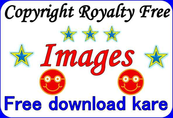 Copyright Royalty Free Images Downloading Website List