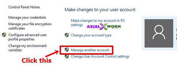 windows xp ka password kaise tode