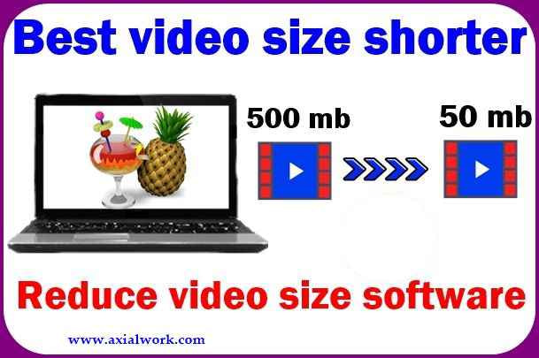 Best video compressor software in hindi