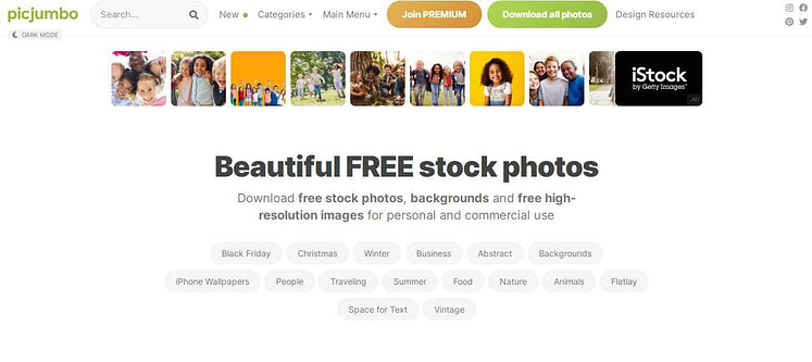 royalty free images download