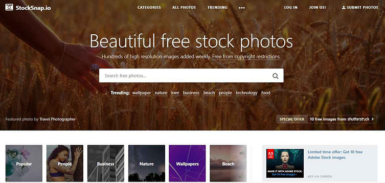 Copyright Royalty Free Images download
